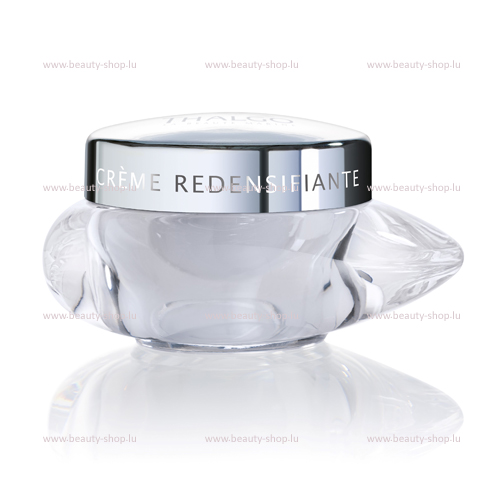 EXCEPTION MARINE Redensifying Cream, 50 ml