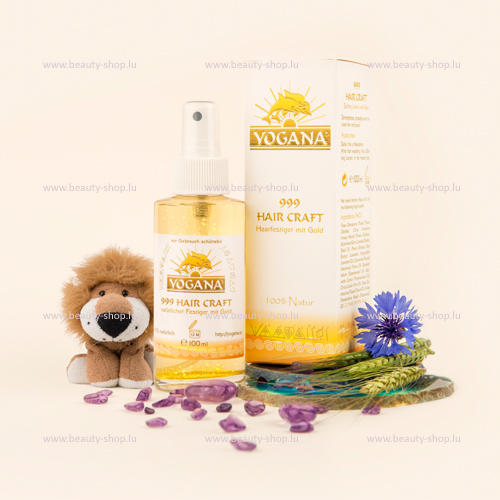 999 Hair Craft, 100 ml