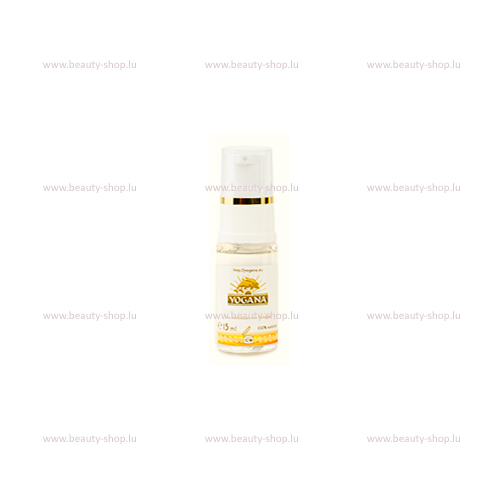 999 The Miracle, 15 ml
