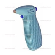 Point Mini Massager