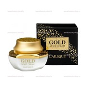 Gold Moire Cream, 50 ml