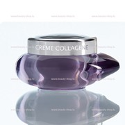 GRAAD 1 Collagen Cream, 50 ml