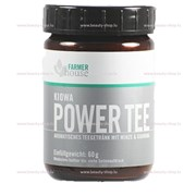 New Kiowa Power Tee, 70 g